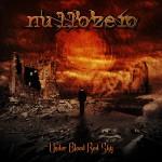 Under Blood Red Sky 12-12-2012
