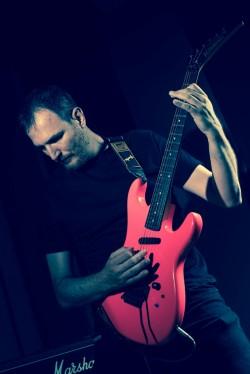aggelos_guitar-0111