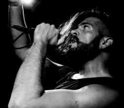 giorgos_vocals-0184