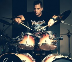 lefteris_drums-9983